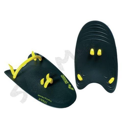 Arena Trax Training Paddles