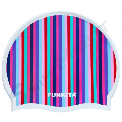 Funkita Colour Love cap