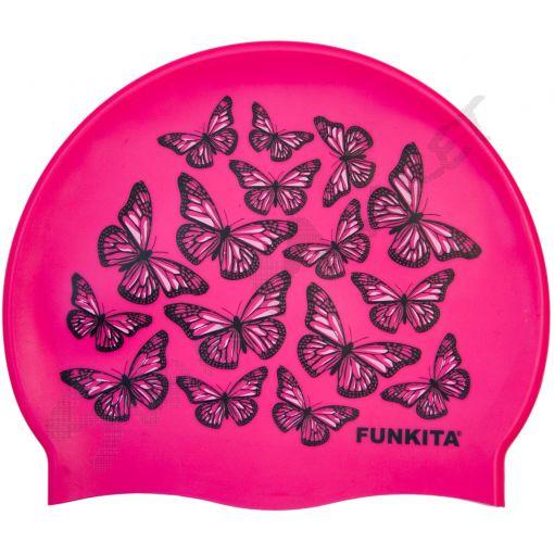 Funkita Flutterby cap