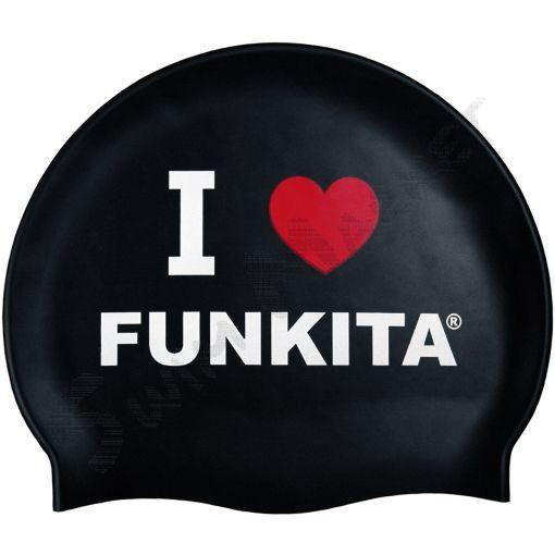 Funkita Teen Spirit cap