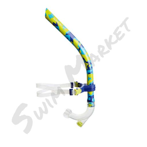 Speedo Center Snorkel