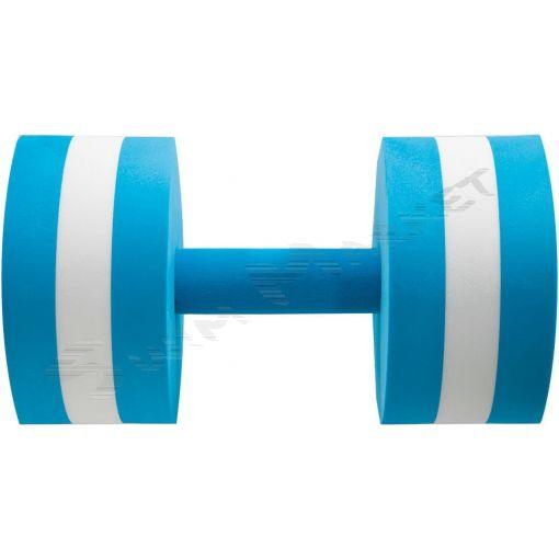 Speedo Aqua Dumbell