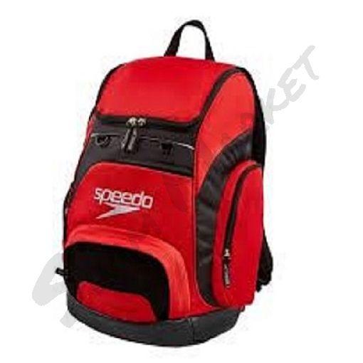 Speedo T-Kit Teamster Backpack