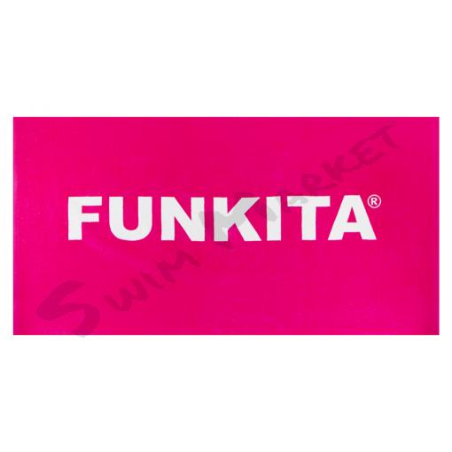 Funkita Still Pink osuška