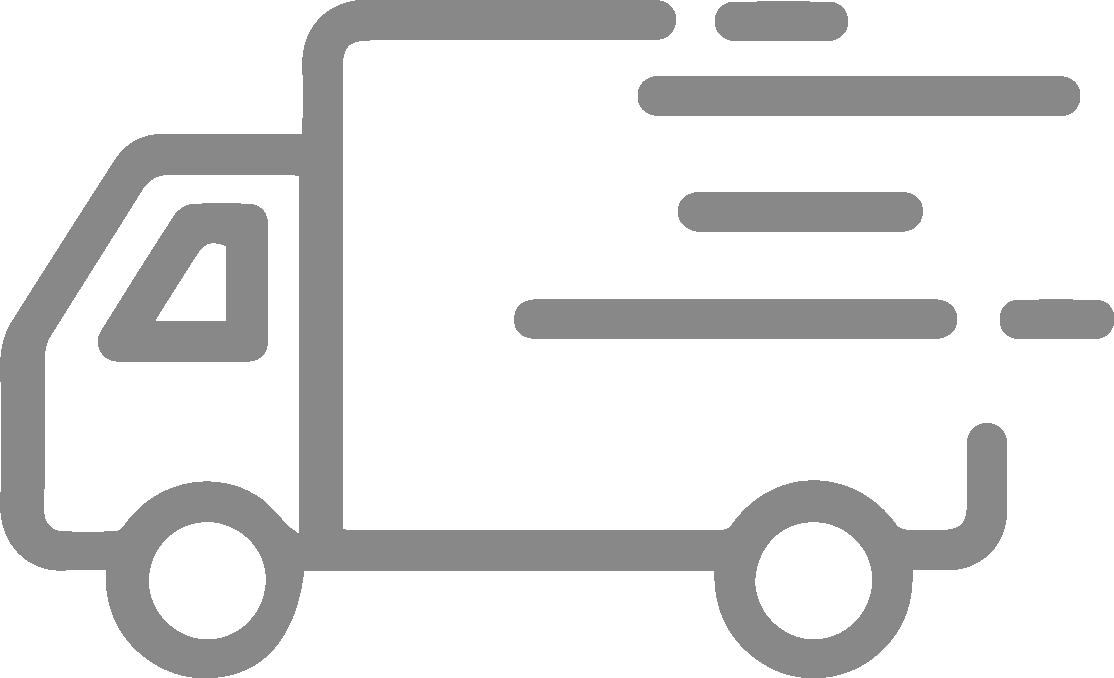 Dopravné ikona