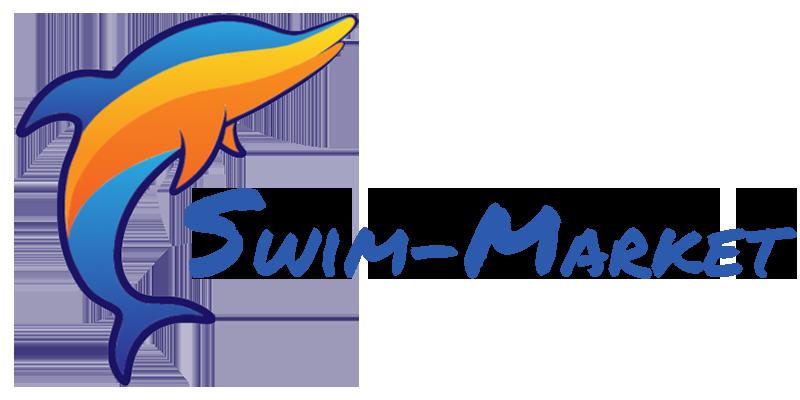 Swim Market Logo
